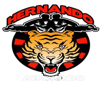 Hernando Taekwondo