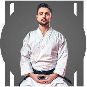 Martial Arts Hernando Taekwondo