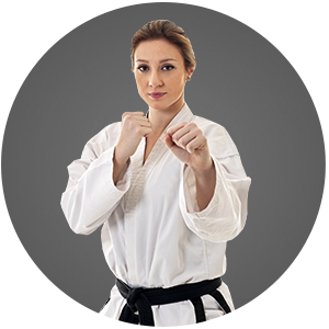 Martial Arts Hernando Taekwondo Adult Programs