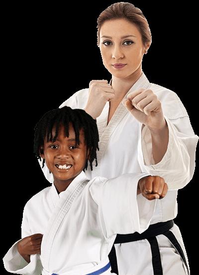 Hernando Taekwondo Hernando, Mississippi